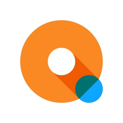 Qanda: Instant Math Helper-SocialPeta