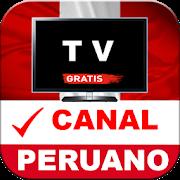 Ver TV Peruana Canales en Vivo HD Gratis Guide-SocialPeta