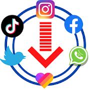 All In One Status Saver 2020-SocialPeta