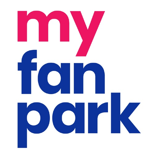 My Fan Park-SocialPeta