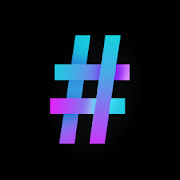 HASHTAGO - Quality Hashtag For Social Media-SocialPeta