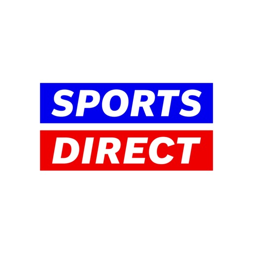 Sports Direct US-SocialPeta