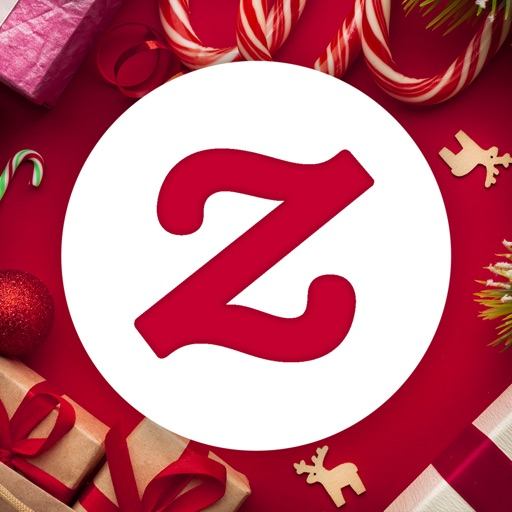 Zazzle: Gift & Card Maker-SocialPeta