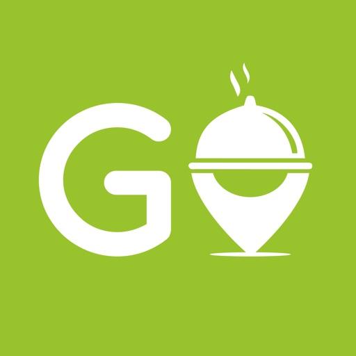Go Eats UK-SocialPeta