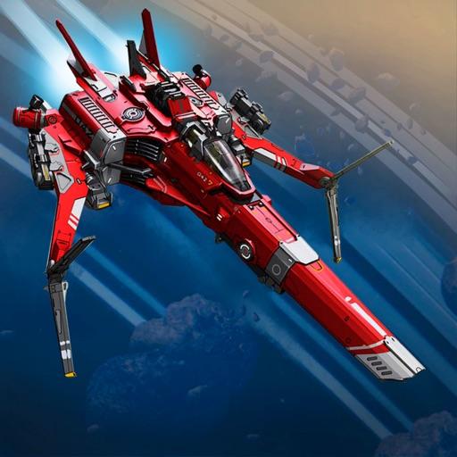 Star Conflict Heroes-SocialPeta