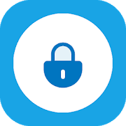 Safety AppLock - Protect your privacy-SocialPeta
