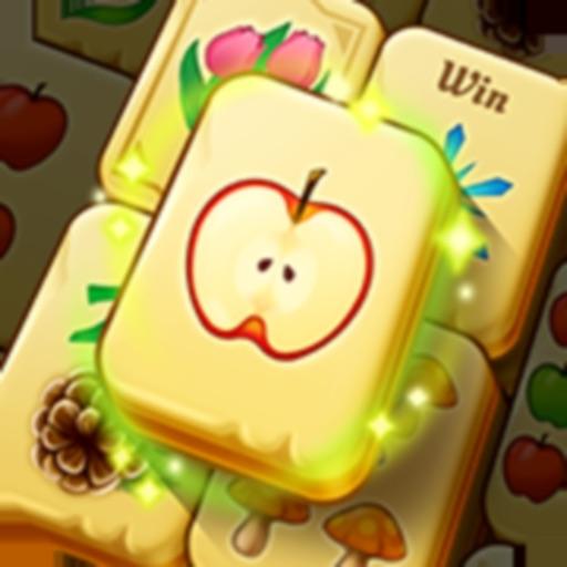 Mahjong Forest Journey-SocialPeta