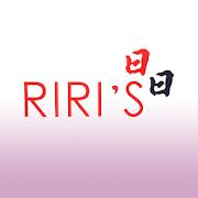 Riri's Chinese Dublin-SocialPeta