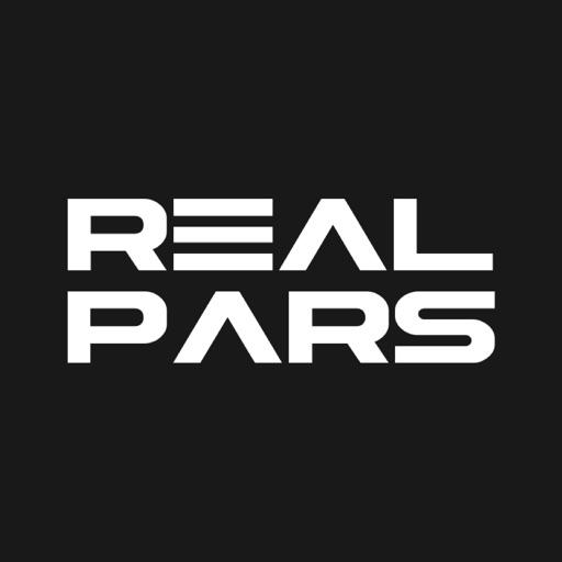 RealPars-SocialPeta