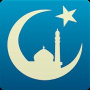 İslamiyet Mobil Dini Bilgiler-SocialPeta