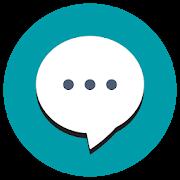 Cheer-Up SMS-SocialPeta