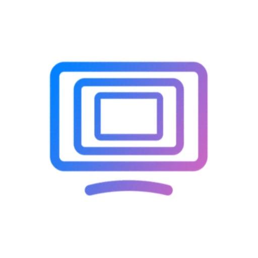 AR for Samsung TV-SocialPeta