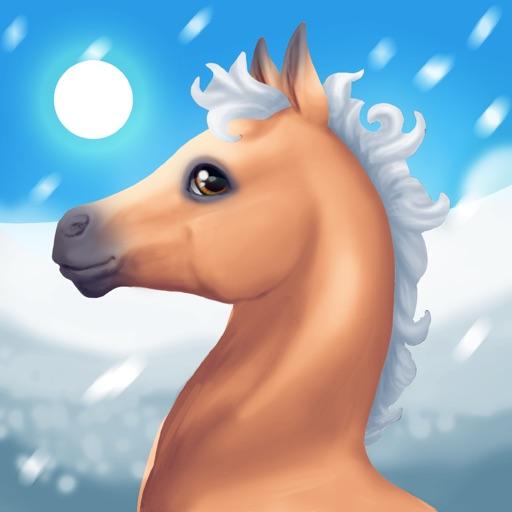 Star Stable Horses-SocialPeta