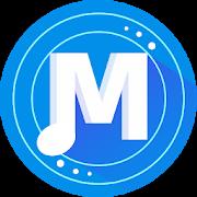 Spark Music - Free Unlimited Music and MV Library-SocialPeta