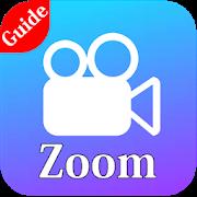 Guide For ZOOM Video Meetings - ZOOM GUIDE 2020-SocialPeta