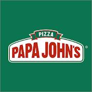 Papa John's Costa Rica-SocialPeta