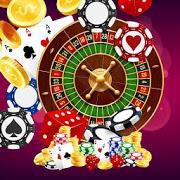 Roulette : Royal Casino-SocialPeta