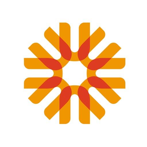 Saúde Unilabs-SocialPeta