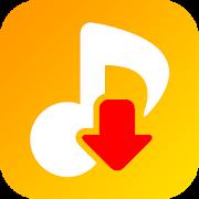 Tube Music - Free Mp3 Downloader - Music Player-SocialPeta