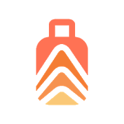 MyLuggage | Packing list for every trip-SocialPeta