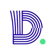 Dygest - Résumés de livres gratuits-SocialPeta