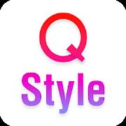 Qstyle-SocialPeta