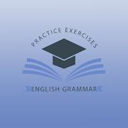English Grammar Exercises and Test-SocialPeta