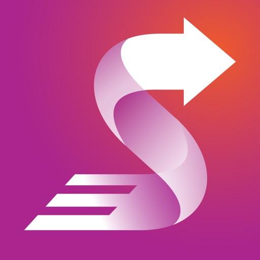 Swift 247-SocialPeta