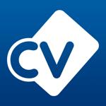 CV-Library Job Search-SocialPeta