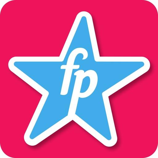 Fanpage | Fanpage.com-SocialPeta