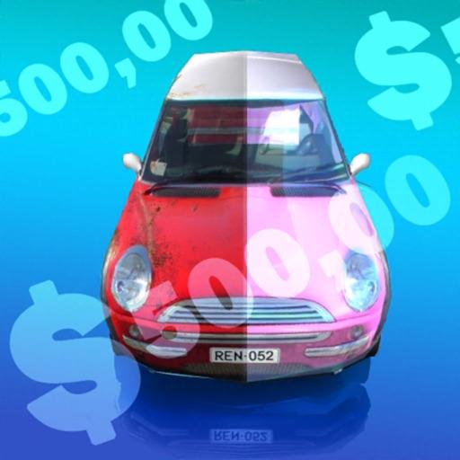 Used Cars Dealer-SocialPeta