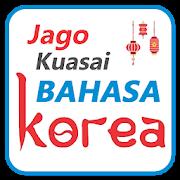 Belajar Bahasa Korea + Audio HD -SocialPeta