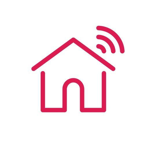 Vip Smart Home-SocialPeta