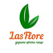 LasFlore - доставка цветов по Москве-SocialPeta