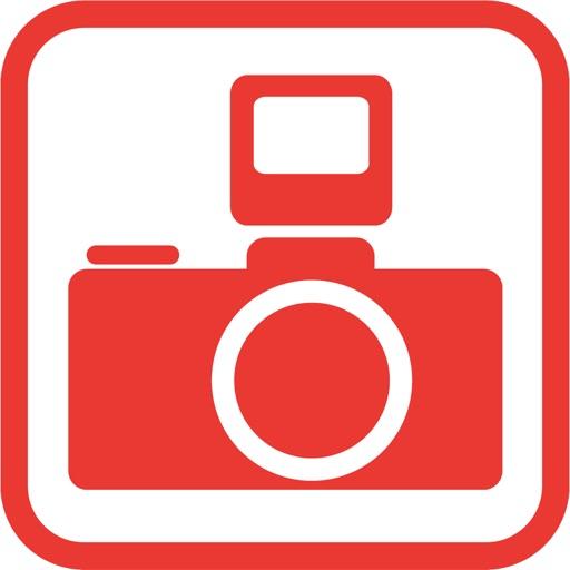 Photoplan Bookings-SocialPeta