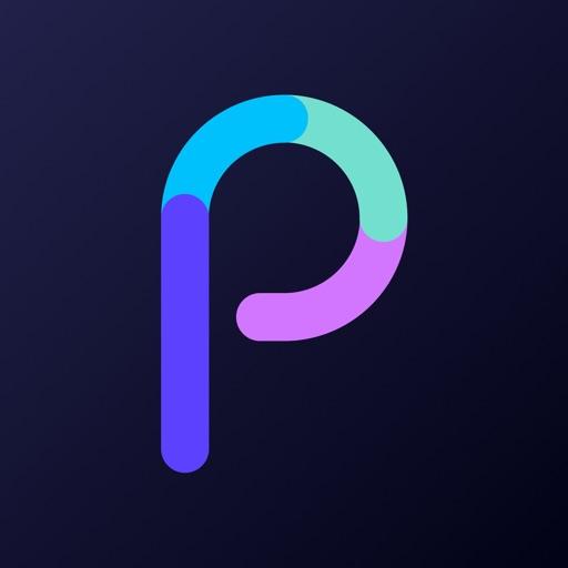 Plenti - Rent tech on-demand-SocialPeta