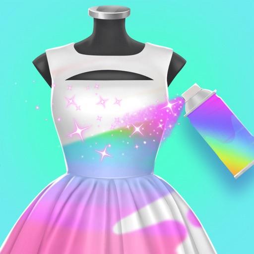 Yes, that dress!-SocialPeta