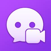 LivChat –  Live Video Chat-SocialPeta