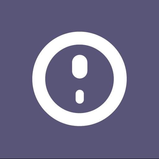 TiqueTaque Setup-SocialPeta