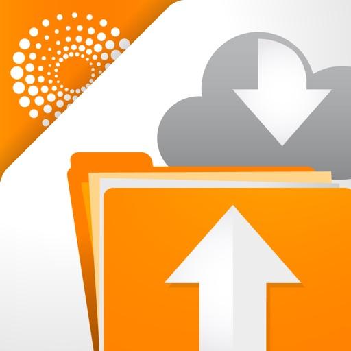 Onvio Client Center-SocialPeta