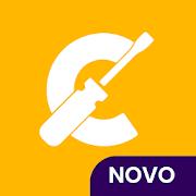 Quem Contrato - Novo-SocialPeta