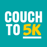 One You Couch to 5K-SocialPeta