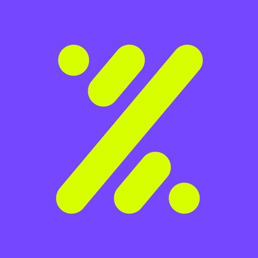Zynn-SocialPeta