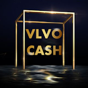 VLVO CASH-SocialPeta