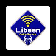 Liibaan Online Services-SocialPeta