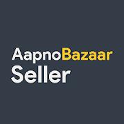 AapnoBazaar Seller-SocialPeta
