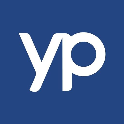 Yapay-SocialPeta