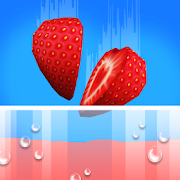 Ready to Drink! - cool puzzle game-SocialPeta