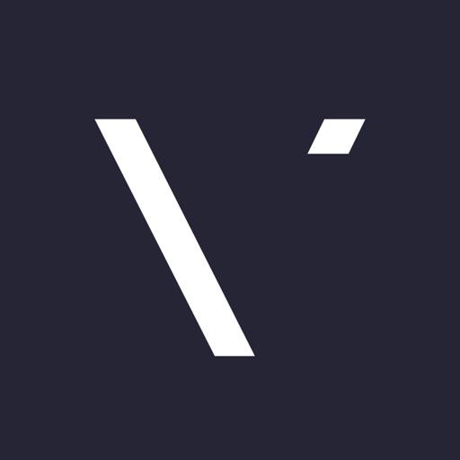 Viome-SocialPeta