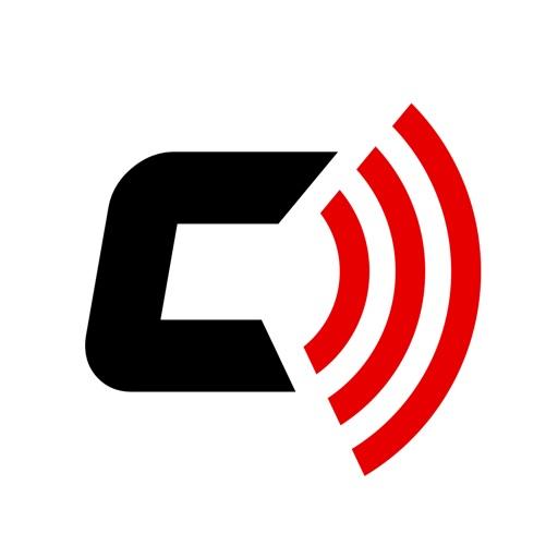 CarLock - Advanced Car Tracker-SocialPeta